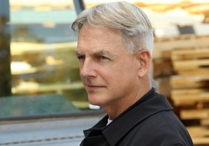 NBC was #1 on Tuesday but CBS' 'NCIS' was the top program on broadcast.