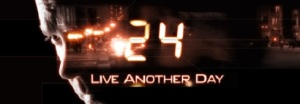 Jack Is Back. '24' To Return To Fox This May.