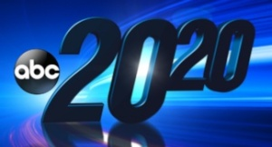 ABC's '20/20' was the top broadcast program on Saturday.