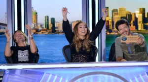 'American Idol' Brings FOX Victory For Second Straight Night.
