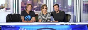 'American Idol' bring FOX victory on Wednesday.