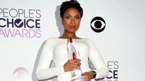Jennifer Hudson Favorite Humanitarian Award Winner Credit: Jason LaVeris/FilmMagic/Getty Images