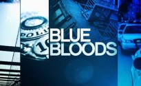 CBS 'Blue Bloods' Delivers The Top Viewership On Friday.