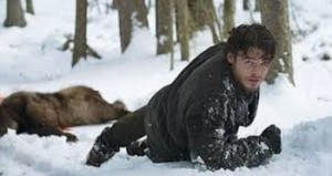 Discovery Channel's 'Klondike' Drove Big Numbers for the Mini-Series on Monday.