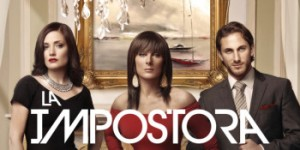 "Telemundo  ""La Impostora,""  averaged 1,608,000 total viewers becoming Telemundo's best 8P novela premiere among total viewers in nearly eight years."