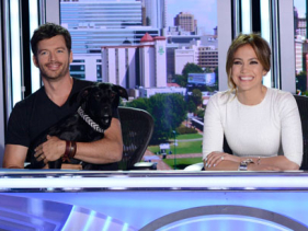 FOX & 'American Idol' Tops Thursday.