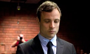 Separate channel to view the Oscar Pistorius murder trial from South Africa to be established.
