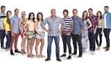 'The Block: Fans v Faves' Topped Thursday In Australia.