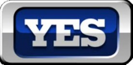 FOX Acquires 80% Of YES Network From Yankees.