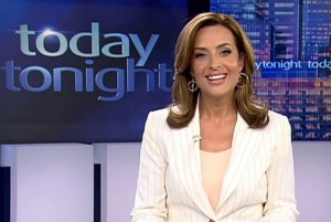 Seven has cancelled 'Today Tonight' in Sydney, Melbourne and Brisbane.