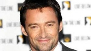 For the 4th time, Hugh Jackman will be the host of the Tony Awards on CBS.