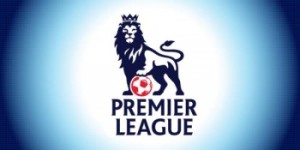 Premier League Schedule For This Coming Weekend