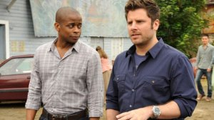 'Psych' to end a great eight year run. But, will Shawn and Gus live to see another day?