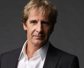 CBS Announced 'NCIS' Potential spin off, 'NCIS: New Orleans' will star Scott Bakula. It may be a Quantum Leap.