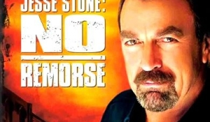 If it's Tom Selleck, it's #1. On Hallmark, 'Jesse Stone' became the biggest in the channel's history.