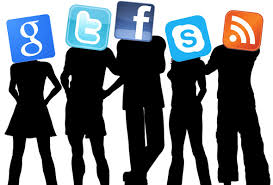 Facebook is their preference in social media. What about the rest?
