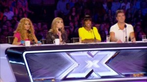 FOX Cancels 'The X-Factor'. We are not 'Cowell-Free'