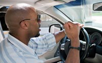 African-American-Driving-Shutterstock-A