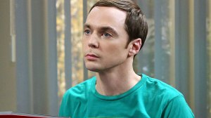 It is America's #1 comedy. CBS' 'The Big Bang Theory' dominated Thursday in prime time.