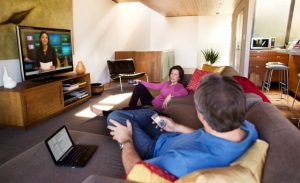 consumers_sigital_multitasking_at_home