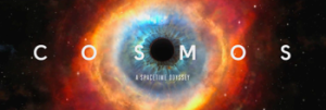 'Cosmos' first episode drew an estimated 40 million viewers around the globe on Sunday.