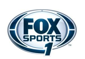 FOX-Sports-1-Logo-500x348
