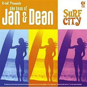 Jan-Dean-S-City-290