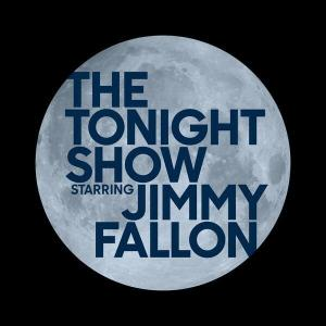 new-tonight-show-logo-with-jimmy-fallon