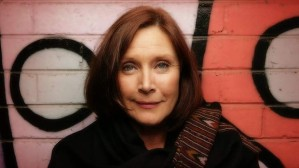 Wendy Hughes 1952-2014