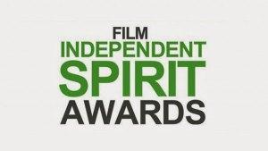 spirit-awards-live-stream-ftr
