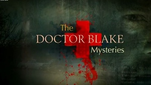 'The Doctor Blake Mysteries' was the #1 drama in Australia on Friday.