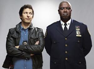FOX Announced Four Program Renewals for 2014-15 Television Season including 'Brooklyn Nine-Nine'