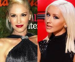 1974-Gwen-Stefani-Reportedly-to-Replace-Christina-Aguilera-on