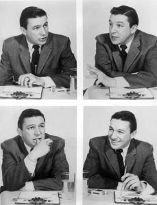440px-Mike_Wallace_Interviews_1957