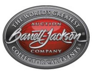 Barrett-Jackson-350x280