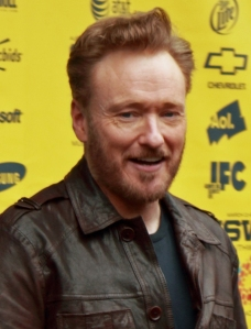 Conan_O'Brien_-_SXSW_-_Mar_2011