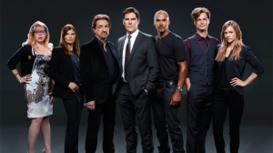 'Criminal Minds', as the top program, brought CBS victory on Wednesday.