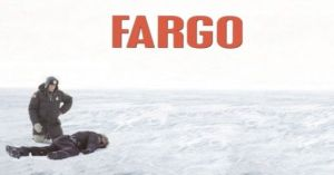 April 15th is not just Tax Day...it's Fargo Is Here Day.