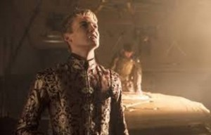 HBO's 'The Game of Thrones'