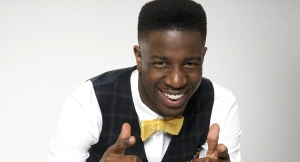 Jermain Jackman became the first male winner of 'The Voice UK', landing a major record deal as his prize.