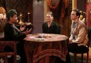 CBS & 'The Big Bang Theory' Tops Thursday.