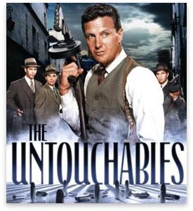 Untouchables_1959