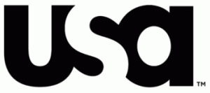 USA-LOGO1-350x156.gif
