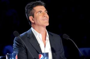 Simon Cowell's 'Britain's Got Talent' finished #1 in the UK on Saturday.