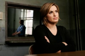 'Law & Oder: SVU' will be back for Season 16 next year.