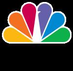 300px-NBC_logo.svg