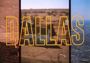 500px-DallasLogo
