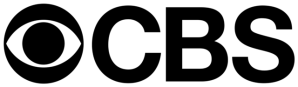 640px-CBS_logo_2011