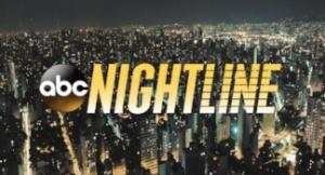 ABCNightlineLogo