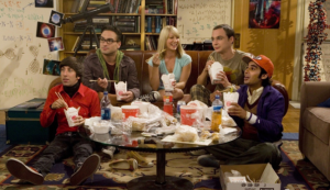 big-bang-theory1-665x385